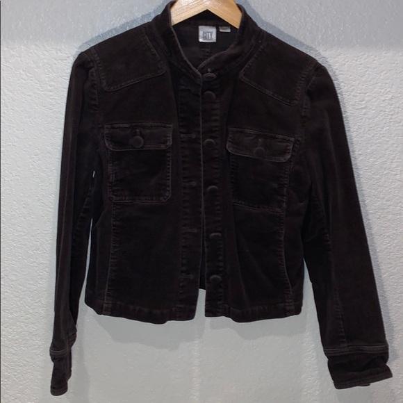 Vintage DKNY suit